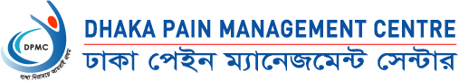 DPMC l Dhaka Pain Management Centre