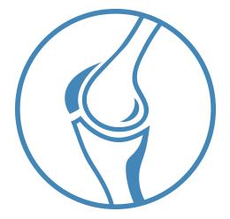 https://dpmcbd.com/wp-content/uploads/2020/07/joint-pain-.png